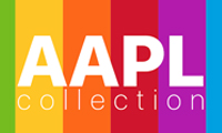Aapl Collection